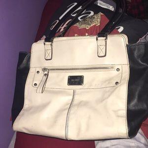 Nine West Handbag